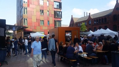 16.1472912182.wine-and-jazz-festival-in-hafencity