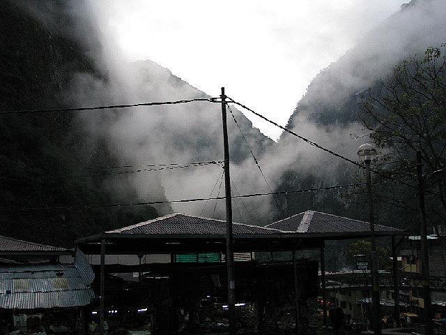 4.1340268082.foggy-spooky-aguas-callientes