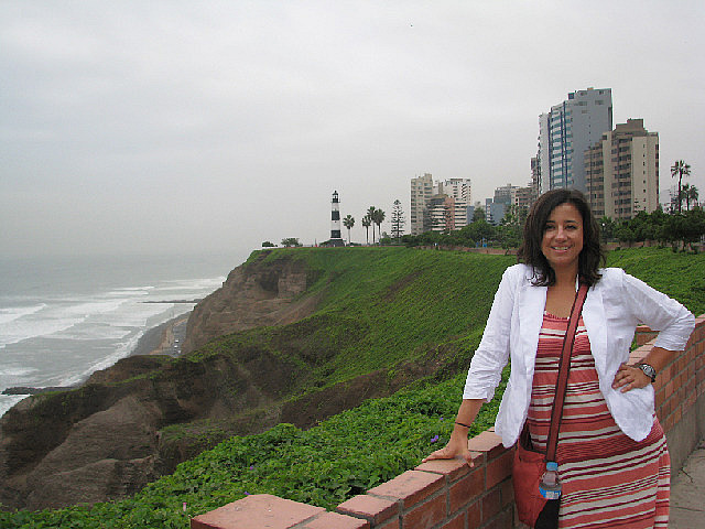 4.1341332238.first-picture-at-malecon-de-miraflores