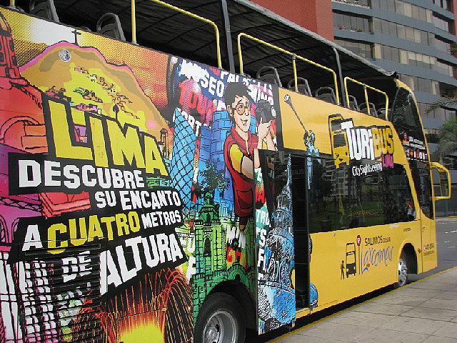 4.1341332238.our-cheesy-tour-bus