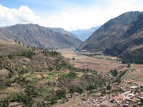 4.1341505081.the-sacred-valley