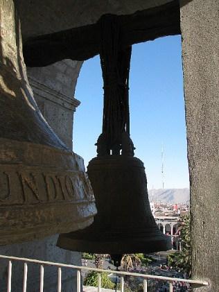 4.1341850750.bells