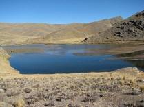 4.1341850750.scenery-between-puno-and-arequipa