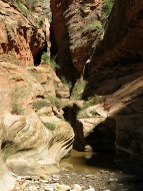 9.1378219025.2-echo-canyon-on-the-way-back