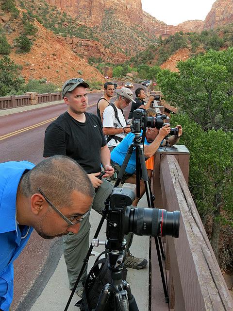 9.1378219025.bridge-at-canyon-junction