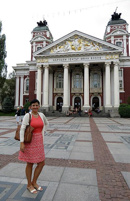 11.1410081105.1-ivan-vazov-national-theater