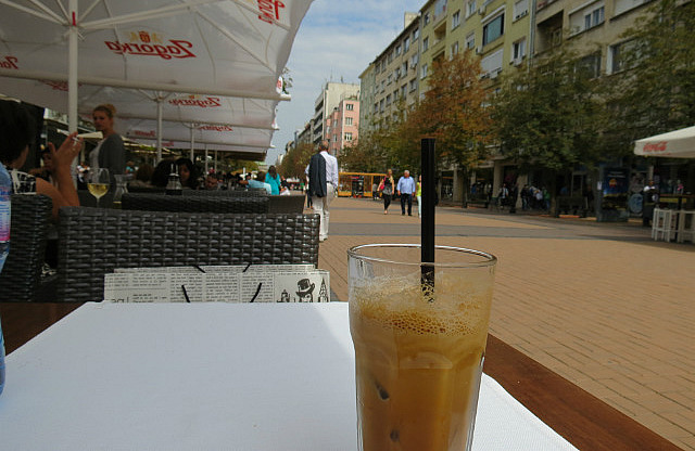 11.1410309680.frappe-on-vitosha-blvd