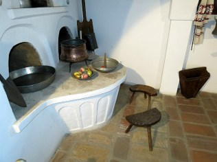 11.1410426739.the-kitchen-in-the-museum-at-arbanasi
