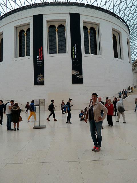 11.1411175562.at-the-british-museum