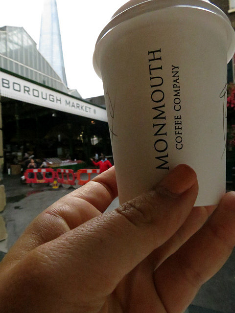 11.1411175562.sipping-coffee-overlooking-borough-and-the-sha