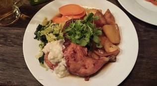 11.1411261969.british-chicken-roast-for-dinner