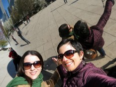 13.1429824187.11-and-here-come-the-bean-selfies