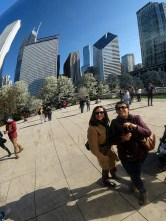 13.1429824187.13-and-here-come-the-bean-selfies