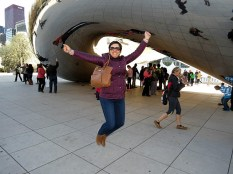 13.1429824187.16-and-here-come-the-bean-selfies