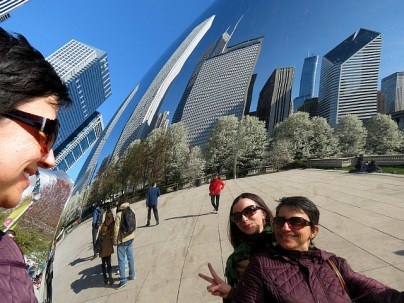 13.1429824187.3-and-here-come-the-bean-selfies