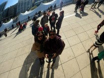 13.1429824187.5-and-here-come-the-bean-selfies