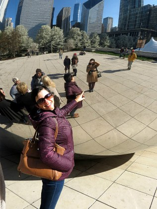 13.1429824187.8-and-here-come-the-bean-selfies
