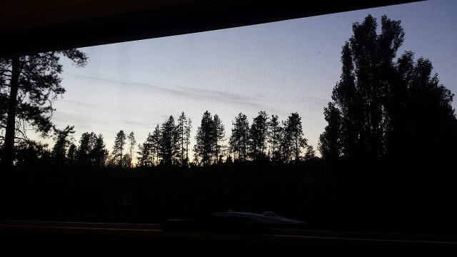 14.1437981138.sunset-from-the-deck