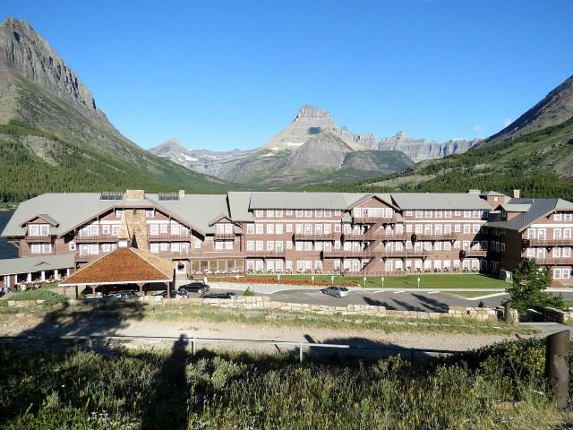 14.1438165246.many-glacier-hotel