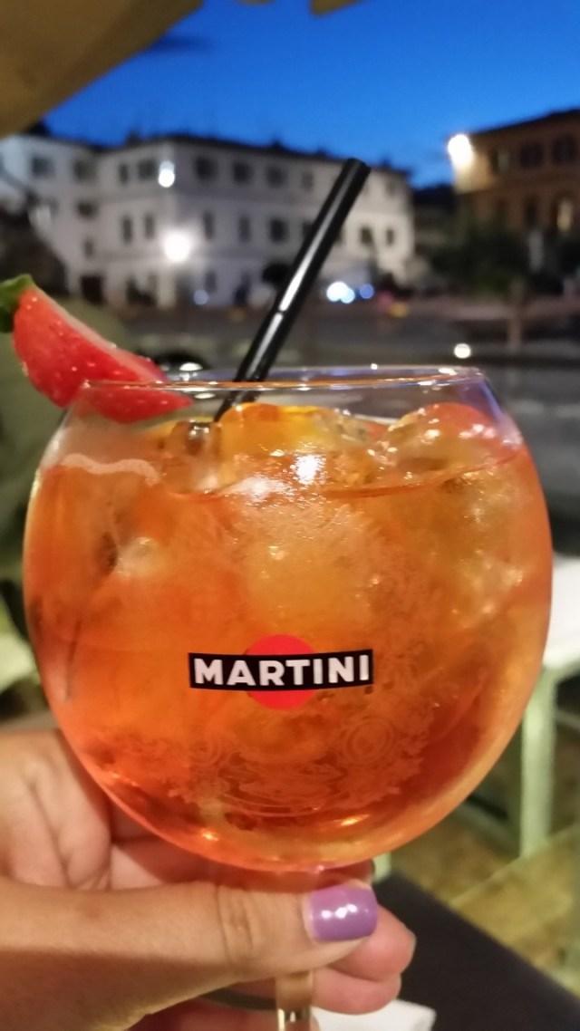 15.1443191632.aperitivo-salute