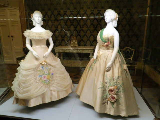 15.1443191632.costume-gallery-at-pitti-palace