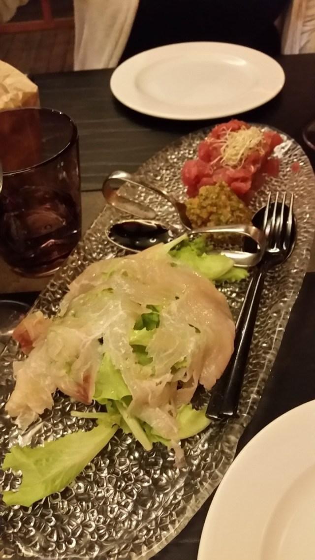 15.1443364518.amazing-dinner