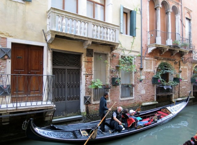 15.1443450929.a-gondola-along-one-of-the-smaller-canals