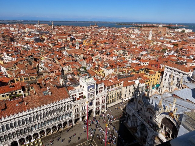 15.1443450929.san-marco-square-from-the-clock-tower