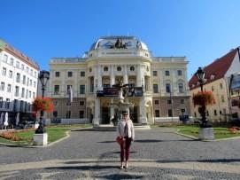 15.1443796628.bratislava-national-theater