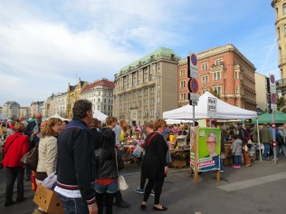 15.1443883034.naschmarkt