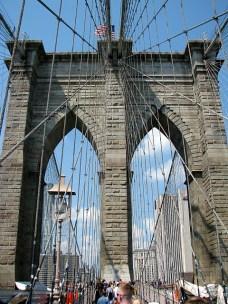 5.1346496480.the-brooklyn-bridge