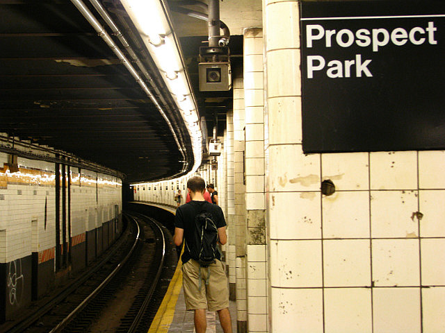 5.1346496480.the-subway-stop-at-prospect-park-in-brooklyn