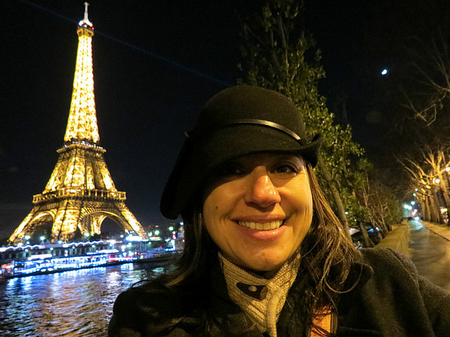 7.1355787311.so-happy-i-got-to-see-the-eiffel-tower