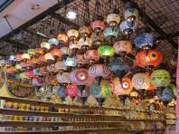 7.1356887269.magic-lamps