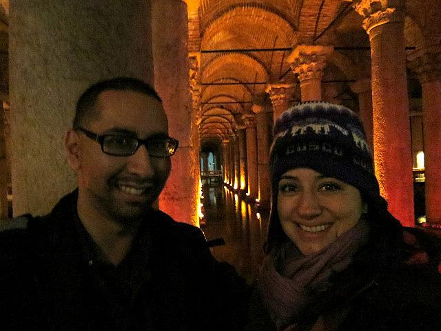 7.1356980203.1-the-basilica-cistern