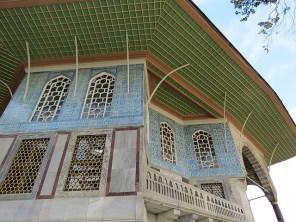 7.1356980203.1-topkapi-palace