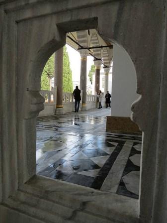 7.1356980203.topkapi-palace