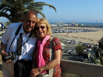 8.1368362768.overlooking-the-santa-monica-pier