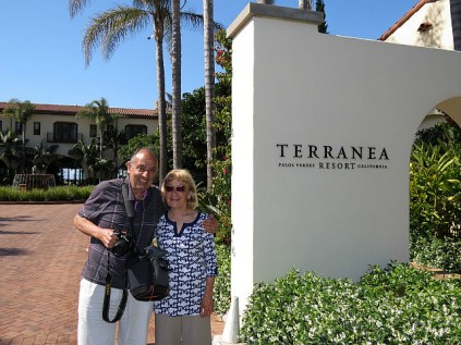 8.1368449175.at-terranea-resort