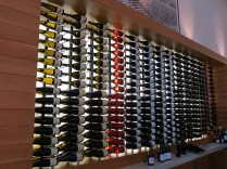 8.1368794859.etude-winery