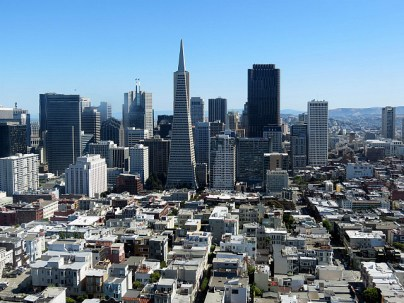 8.1368967680.view-of-san-fran-from-coit-tower