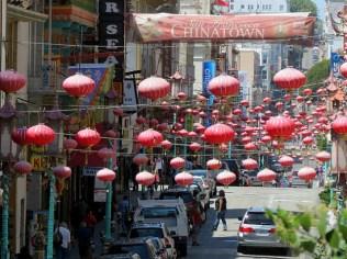 8.1369054089.chinatown