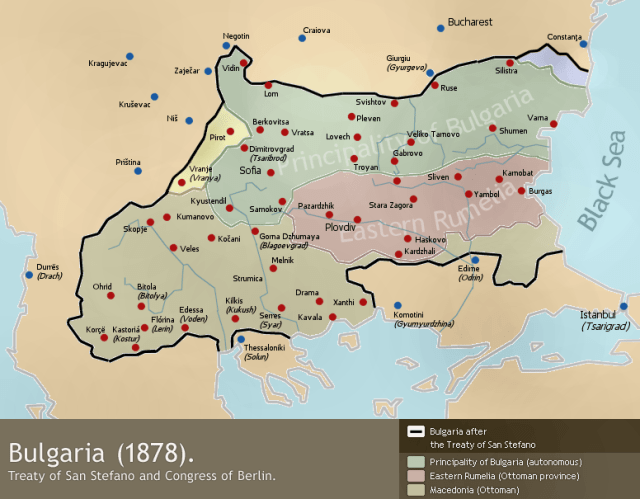 Bulgaria-SanStefano_-(1878)-byTodorBozhinov.png