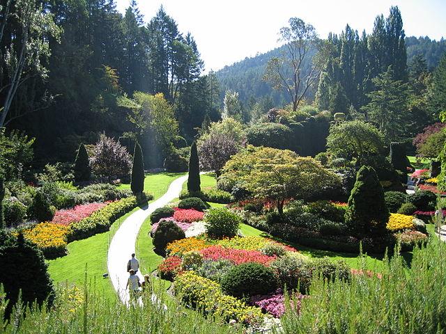 640px-Butchart_gardens