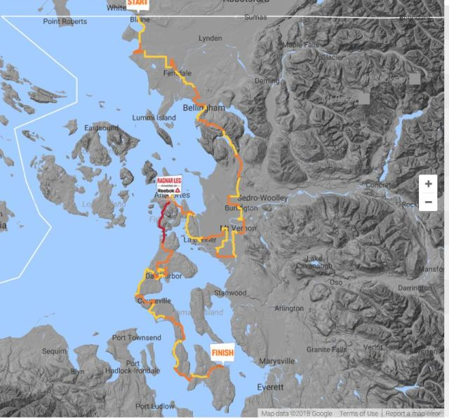 RagnarNWPmap.JPG
