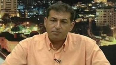 صورة عن مصير السلطة بعد الضمّ…!أكرم عطا الله