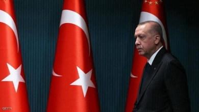 صورة بمشاركة أردوغان.. إسرائيل تتلقى دعوة تركية رسمية لحضور مؤتمر