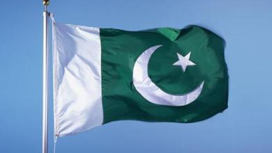صورة باكستان تنفي قيام أي مسؤول فيها بزيارة إسرائيل