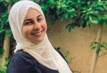 صورة رسمياً: المطربة ياسمين العلواني تعلن إرتداءها الحجاب