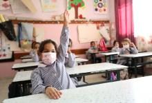 صورة التربية والتعليم تكشف عن مدة موعد عطلة نهاية المرحلة الأولى من العام الدراسي